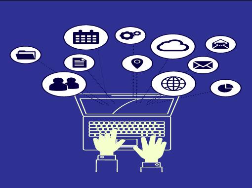 online condomonium management software, online condo management software