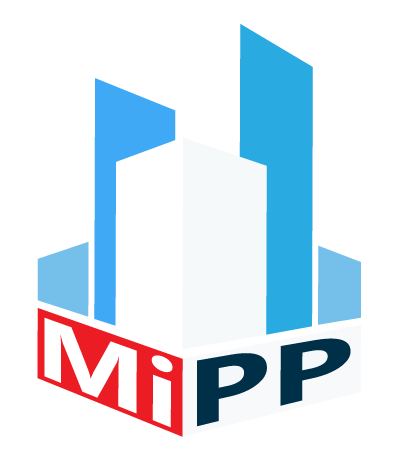 MiPropertyPortal